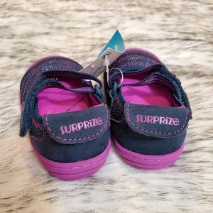 Stride Rite Shoes - Surprize by Stride Rite Petula Mary Jane shoes